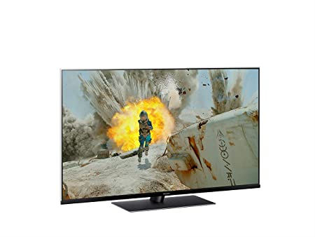TV 65 4K HDR SMART: Amazon.es: Electrónica