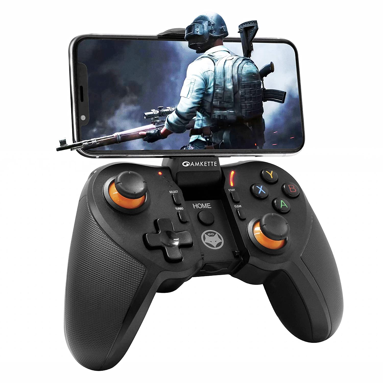 Amkette Evo GamePad Pro 3