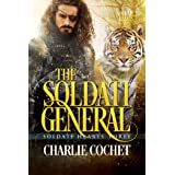The Soldati General (Soldati Hearts Book 3)