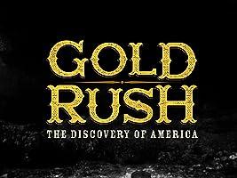 amazoncom gold rush season 7 amazon digital services llc