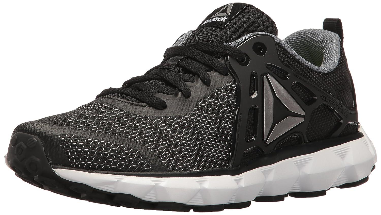 ca7adbf30b0d3f Reebok Women s Hexaffect 5.0 MTM Running Shoe  Amazon.in  Shoes   Handbags