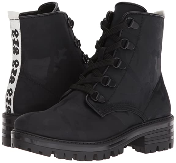 05d588ebbbea1 Amazon.com | KENDALL + KYLIE Women's Epic Ankle Boot | Ankle & Bootie