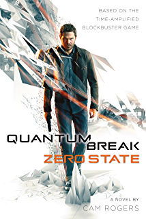 Watch dogs dark clouds kindle edition by john shirley literature quantum break zero state a novel fandeluxe Gallery
