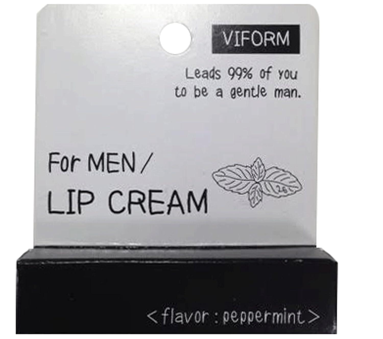 VIFORM リップクリーム