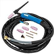 PrimeWeld Ct520d 50 Amps Plasma Cutter