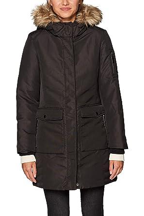 Manteau Vêtements Femme Esprit Et Accessoires qSTEdx