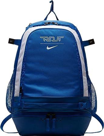 NIKE NikeTrout Vapor Baseball Backpack