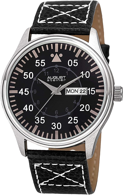 Swatch Analogue Quartz YWS440