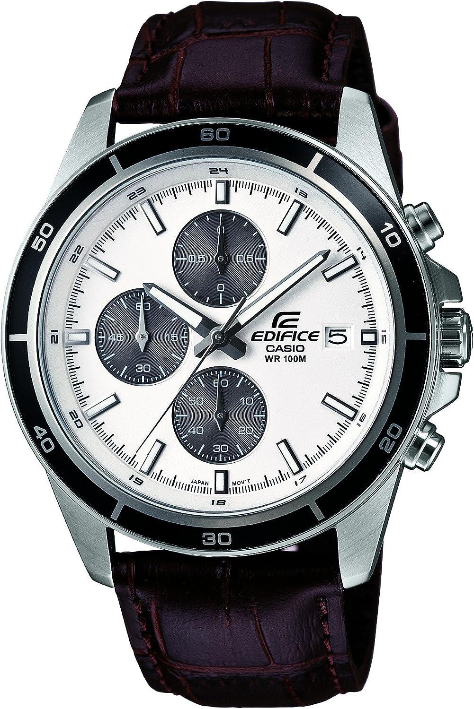 Casio EFR-526L-7AVUDF Wristwatch