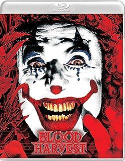 blood hook 1986 trailer
