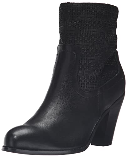 Women's Harvest Ankle Bootie