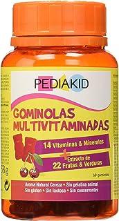 Gominolas para niños - Soporte completo para niños con ...