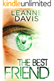 The Best Friend (Sister Series, #3)