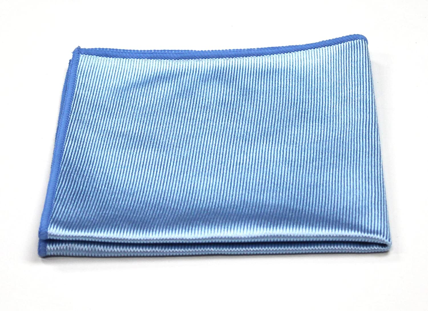 Pro Clean Basics A73040 Microfiber Glass Cleaning Cloth 16 x 16