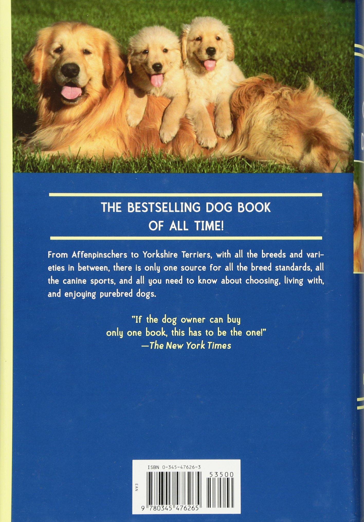 lg AKC Golden Retriever vinyl decal gundogs American Kennel Club Puppy