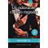 Un adorabile cattivo ragazzo (The Coffee Series Vol. 1)