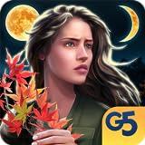 Twin Moons® : Jeu de recherche d'objets