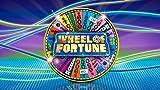 Wheel of Fortune -  [Digital