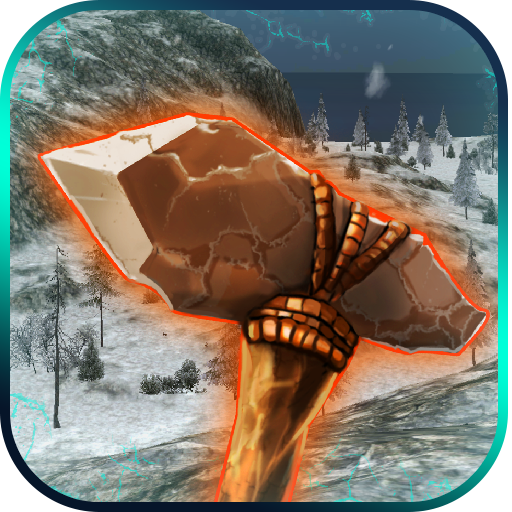 make your own minecraft - 3