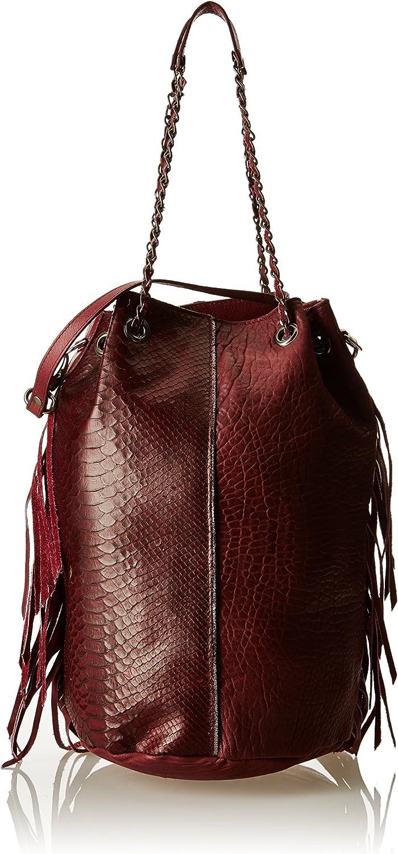 Aridza Bross Womens Sally Shoulder Bag