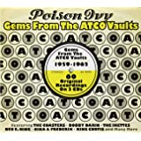 Poison Ivy - Gems for the Atco Vaults (59-62)