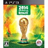 2014 FIFA World Cup Brazil™ - PS3