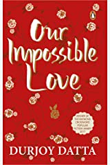 Our Impossible Love Paperback