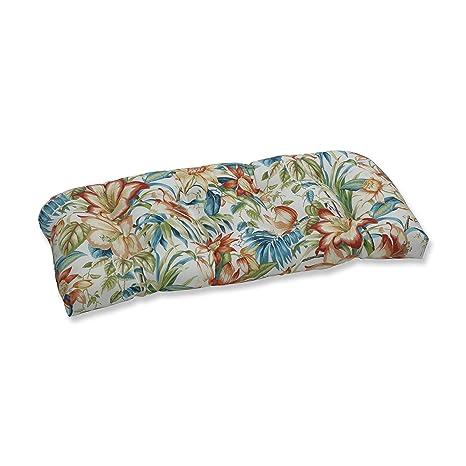 Amazon.com: Almohada ideal en interiores/al aire última ...