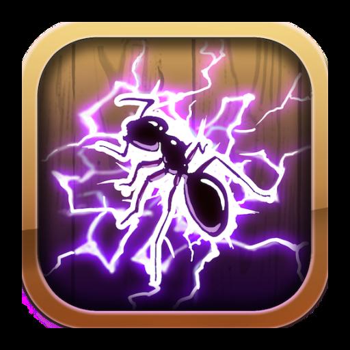 ant smasher app - 8