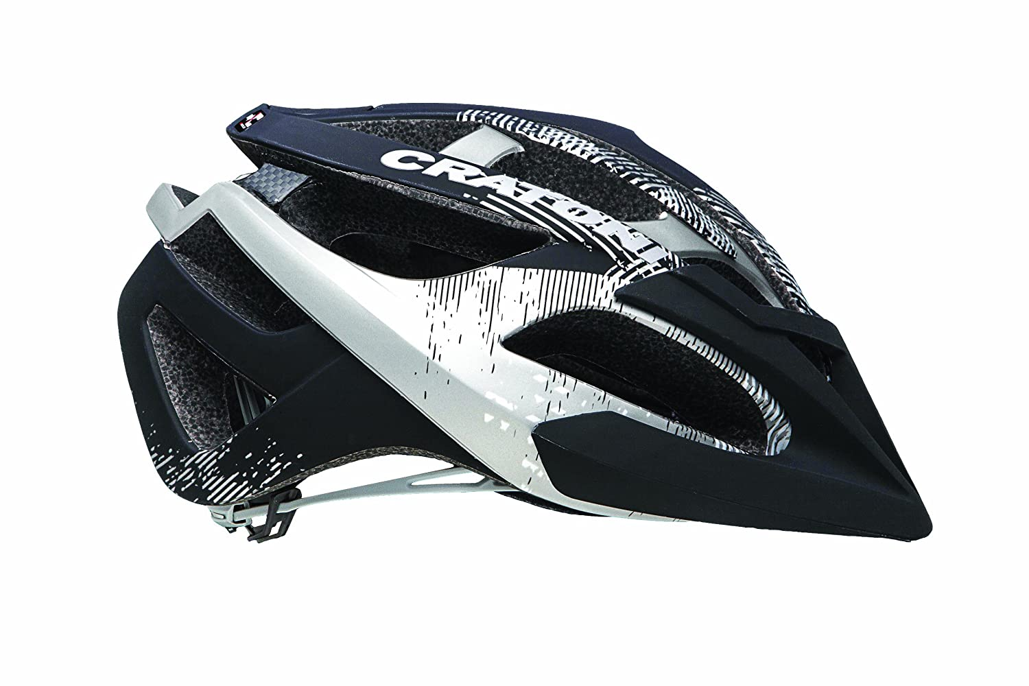 Cratoni C04607 C-Hawk Bicycle Helmet Mountain Bike Version CRAT8 C04608-Parent