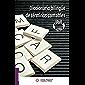 Diccionario bilingüe de términos contables (Diversos)