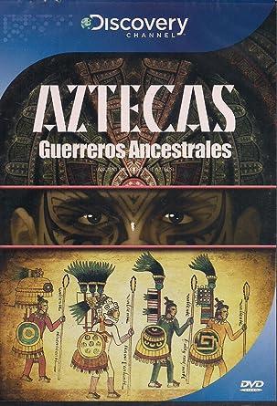 Imagenes De Aztecas Guerreros Santuario De Los Guerreros Aguilas