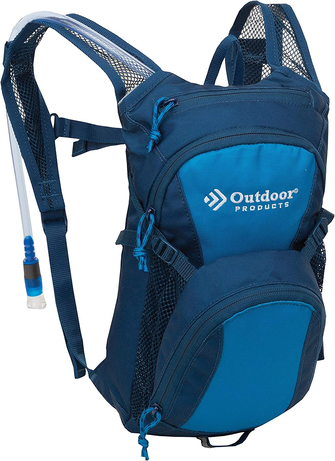 Outdoor Products Tadpole Hydration Day