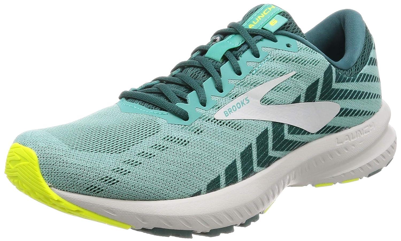 1a5fadddeca40 Brooks Women s Launch 6 Running Shoes  Amazon.co.uk  Shoes   Bags