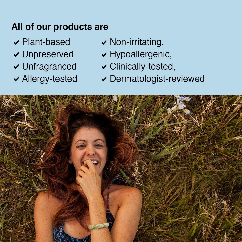 Mother Dirt AO+ Mist Skin Probiotic Spray, Preservative-Free, 3.4 fl oz by Mother Dirt (Image #6)