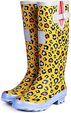 Buy Rain Boots