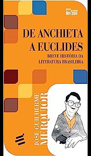 Da brasileira literatura pdf historia concisa