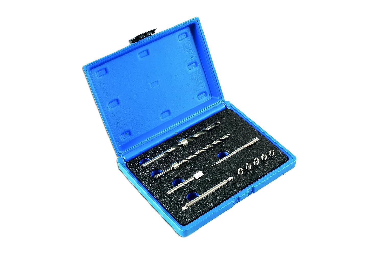 Laser 6958/Injecteur de Serrage Boulon kit de r/éparation pour Filetage