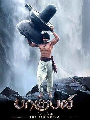 tamil hd movies 1080p blu Bahubali - The Beginning free download