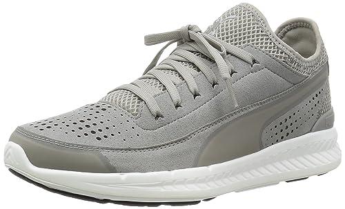 Soft Glory Amazon Puma Sneakers Blaze Of It Scarpe Donna Wn's E YdqBPZ