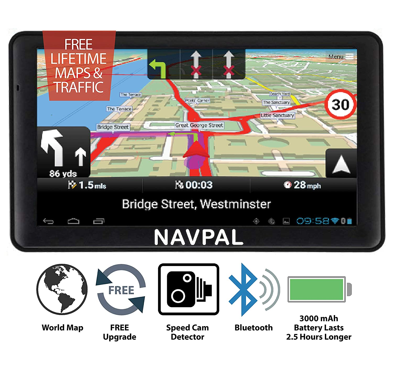 81T6ZvfS4qL._SL1500_ Sat Nav Worldwide Maps on sat prep book, sat score chart 2014, sat cartoon,
