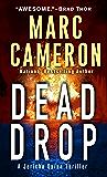 Dead Drop (A Jericho Quinn Thriller)