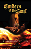 Embers of the Soul (Southern Skyes Book 4)