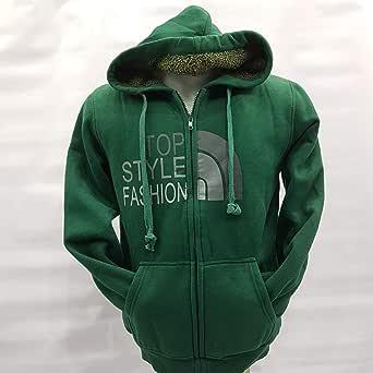 Jacket boy sport cotton