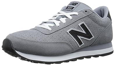 new balance men's ml501