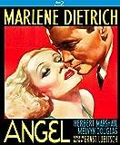 Angel [Blu-ray]