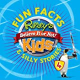 Ripley's Fun Facts & Silly Stories