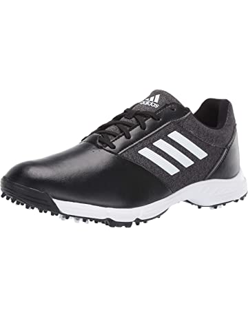 572f54af5c adidas Womens Tech Response Golf Shoes,