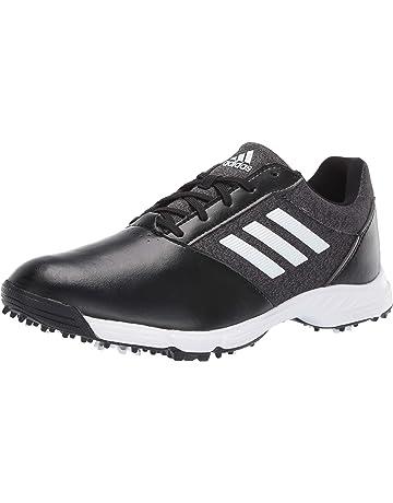 de2d228986 adidas Womens Tech Response Golf Shoe