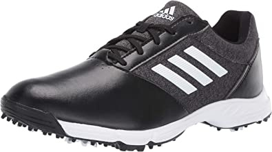 adidas Womens Tech Response Golf Shoe